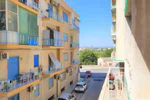 Apartment in Sale, zona Center