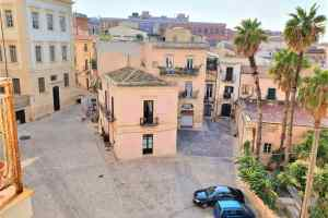 Apartment in Sale, zona Ortigia